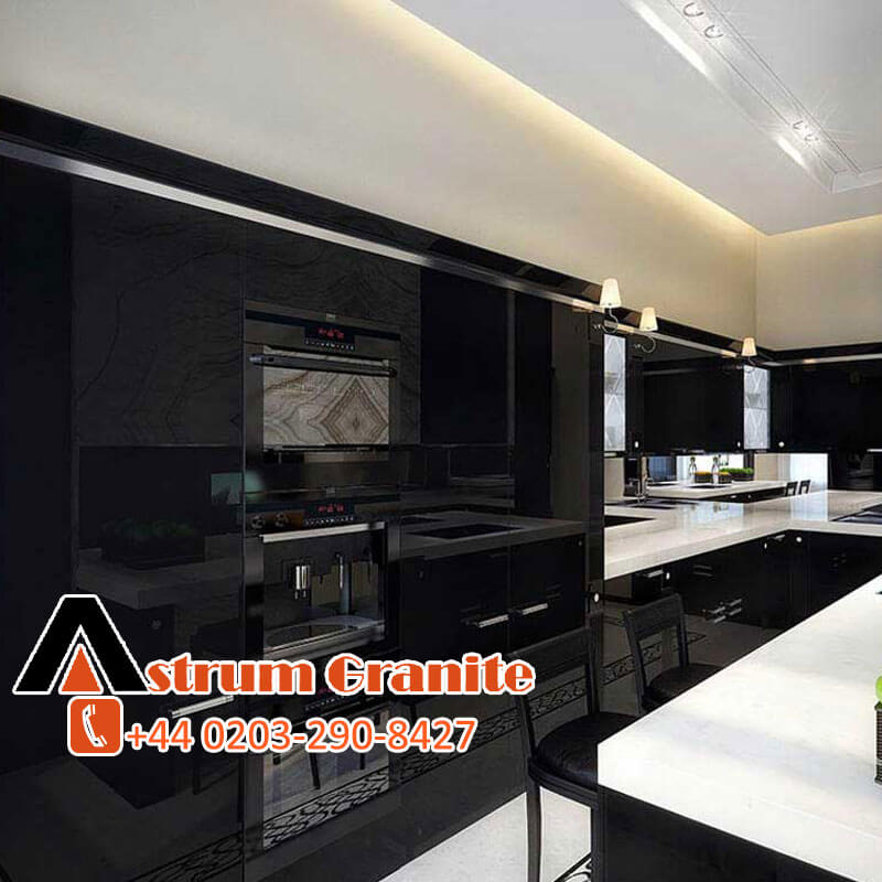 Agatha-Black-Granite-shop