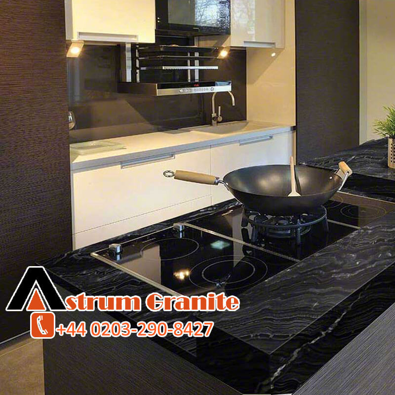 Agatha-Black-Granite