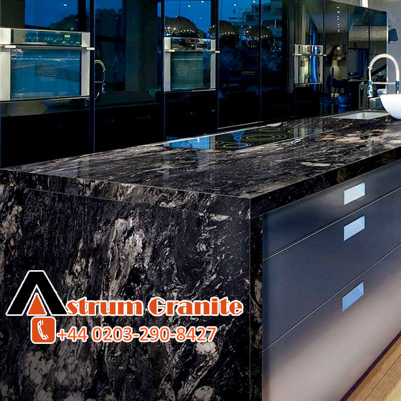 Buy-Agatha-Black-Granite