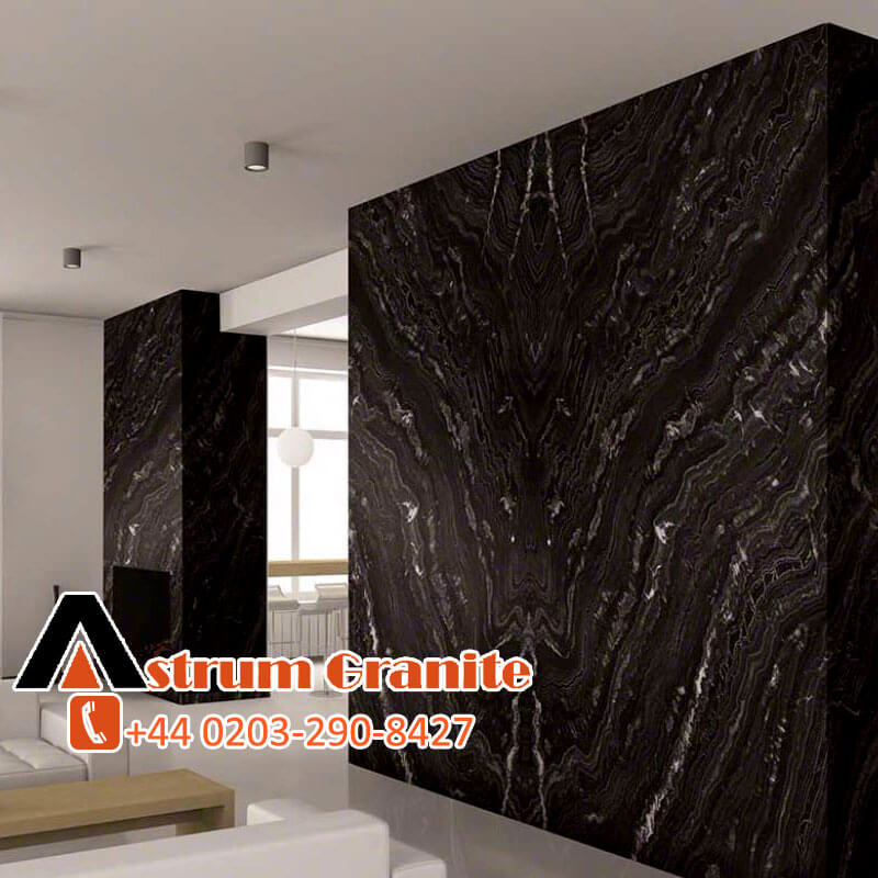 Buy-Agatha-Black-Granites