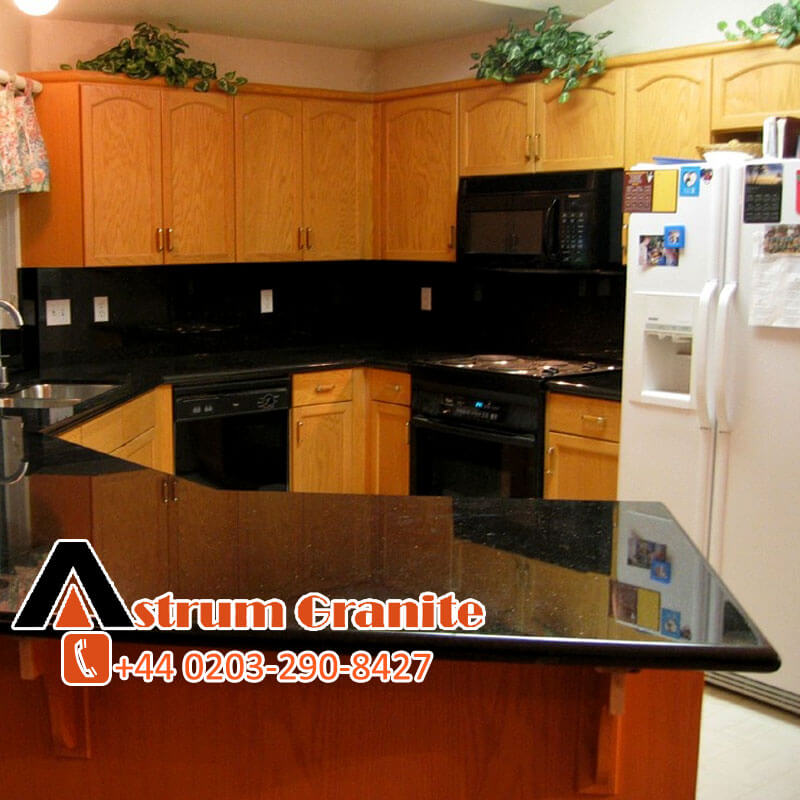 Decorate-your-kitchen-with-Agatha-Black-Granite-its-create-the-terrific-and-modern-look