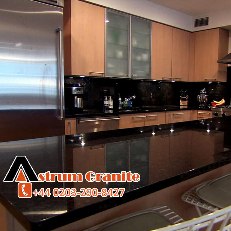 Decorate-your-kitchen-with-Agatha-Black-Granite