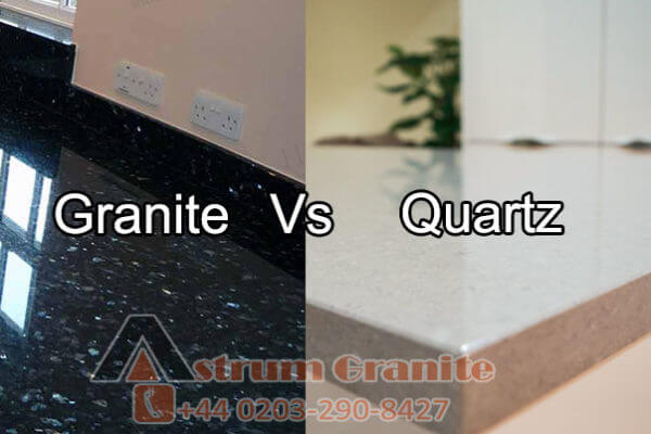 Granite-Worktops-vs-Quartz-Worktops