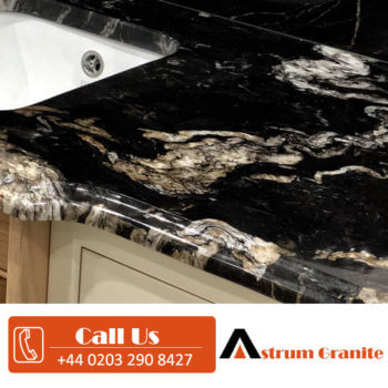 granite-installation