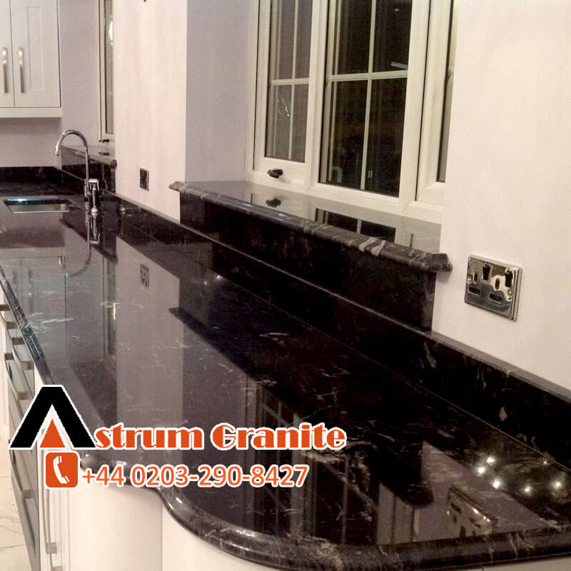this--Agatha-Black-Granite