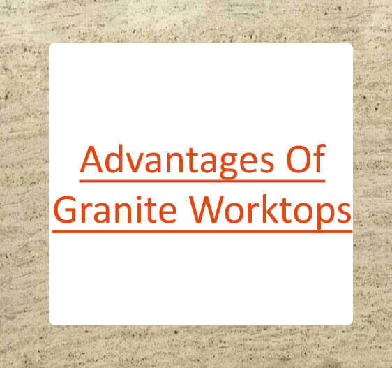Advantages-of-Granite
