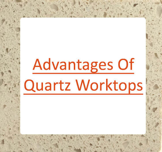 Advantages of Quartz