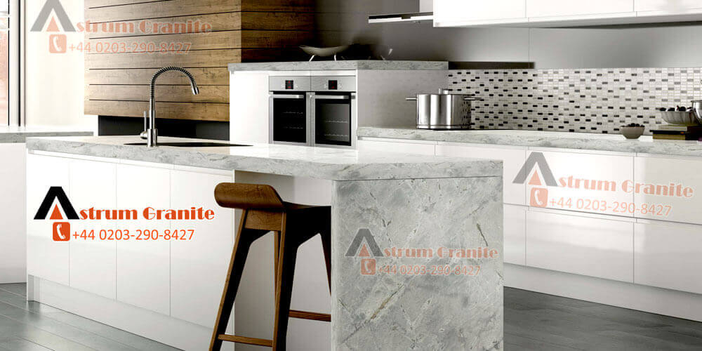 kitchen worktops provider in Uk