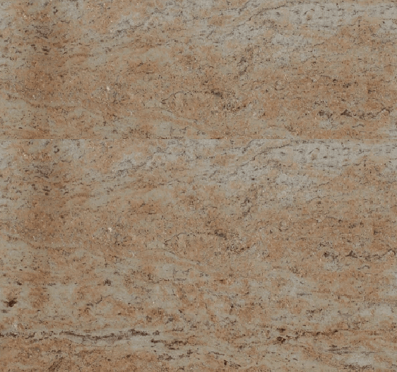 Ivory Brown Extra Granite
