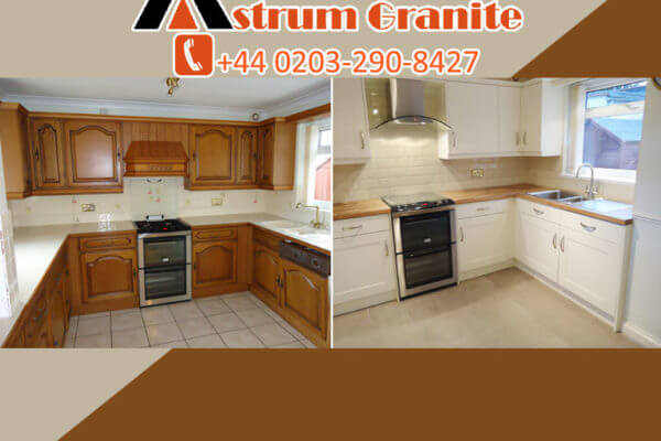 Kitchen-Transform-with-stunning-granite-or-quartz