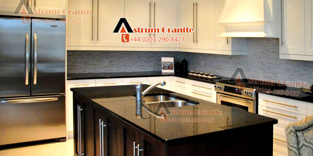 Top-Granite-Flooring-with-Astrum-Granite