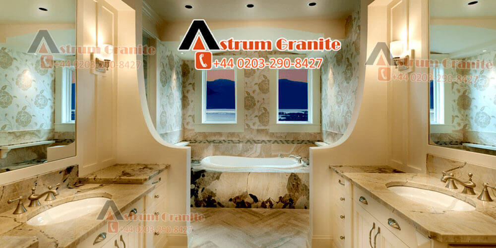 best-kitchen-worktops-and-Granite-for-kitchen-with-affordable-price.
