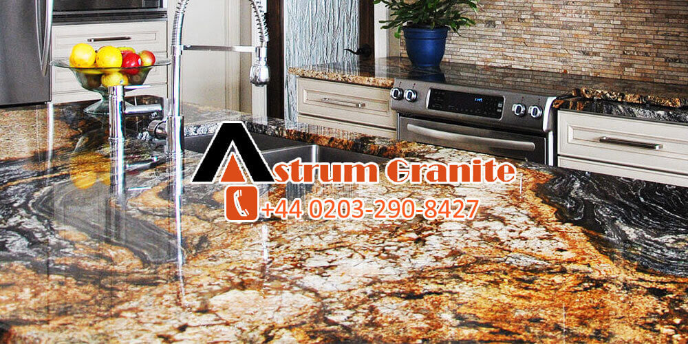 cheap-granite-worktops