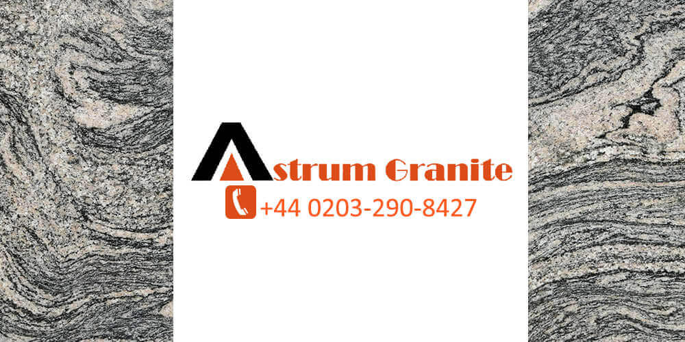 granite-worktops-colors