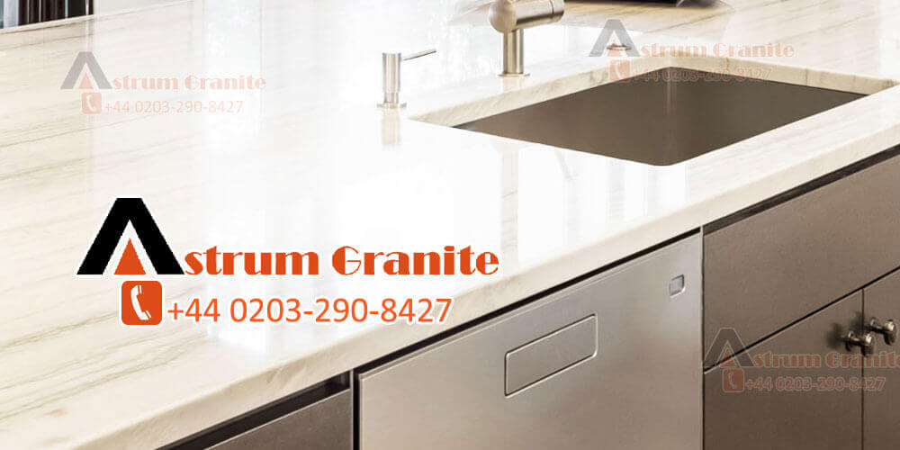 quartz-worktops-colours