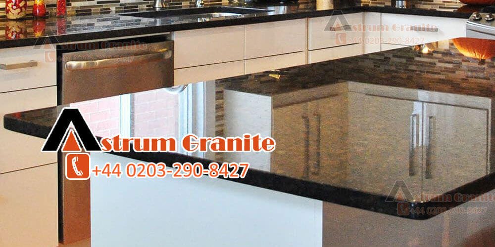 quartz-worktops-prices