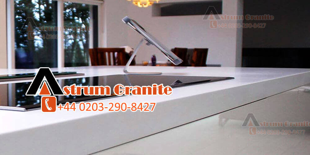 quartz-worktops-uk