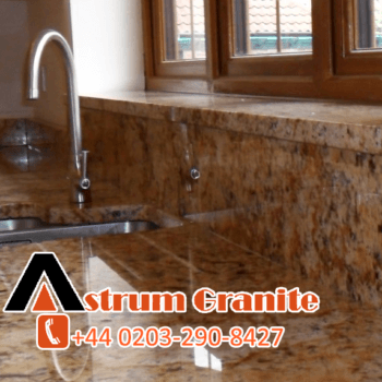 How Much Do Granite Kitchen Worktops Cost