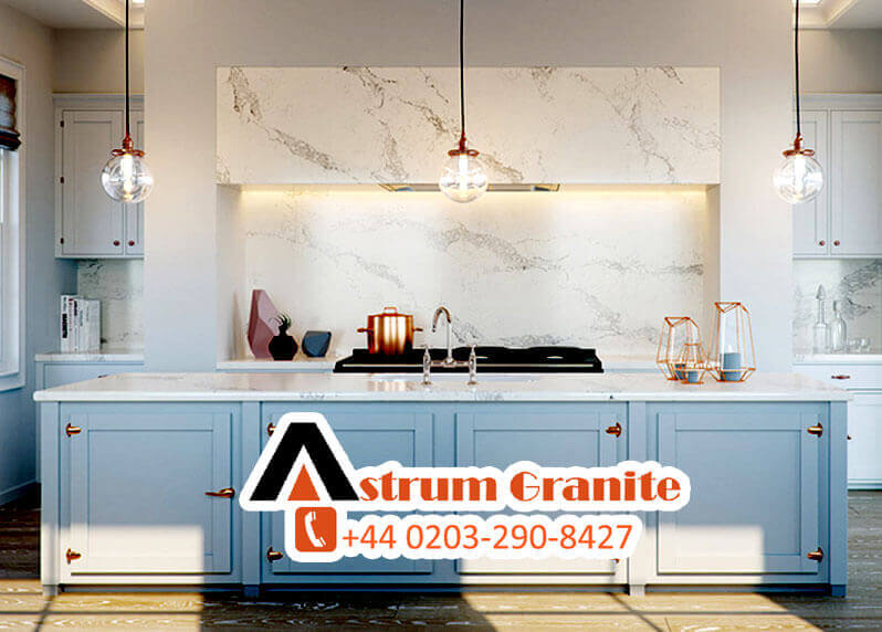 Asrum-Granite-Uk