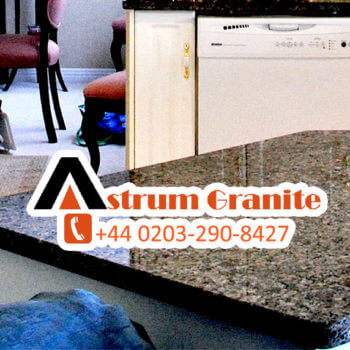 Granite and Quartz Worktops – Astrum Granite