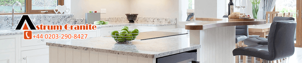 Kitchen-Granite-Worktops