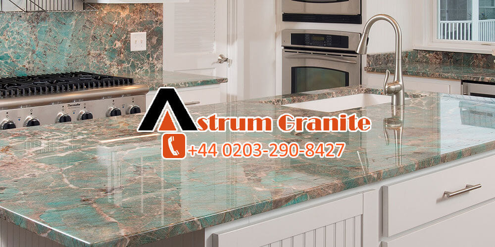 buy-granite-worktops