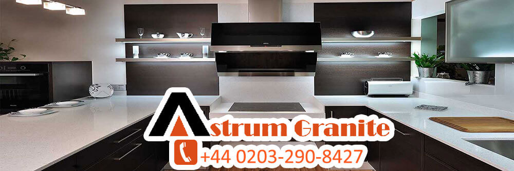 quartz-kitchen-worktops