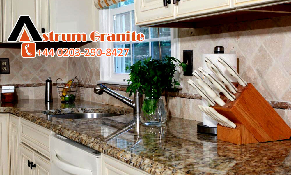 How-would-you-find-the-Finest-Quality-granite-worktops-–-Astrum-Granite