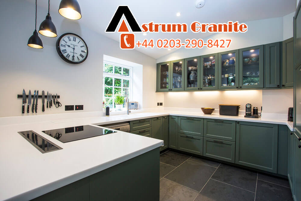 quartz-kitchen-worktops-uk