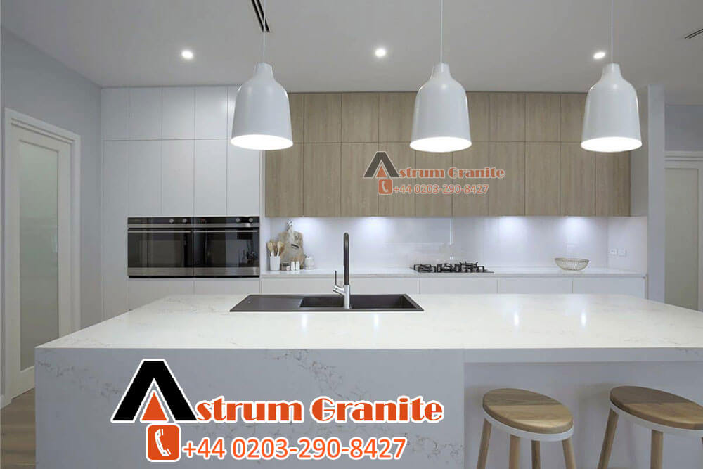 online-Quartz-Kitchen-Worktop