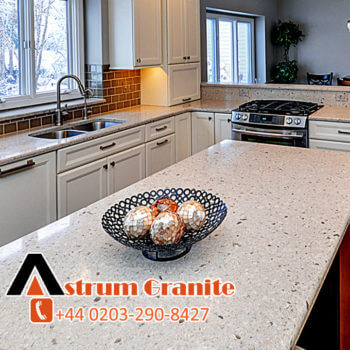 quartz-worktops-london