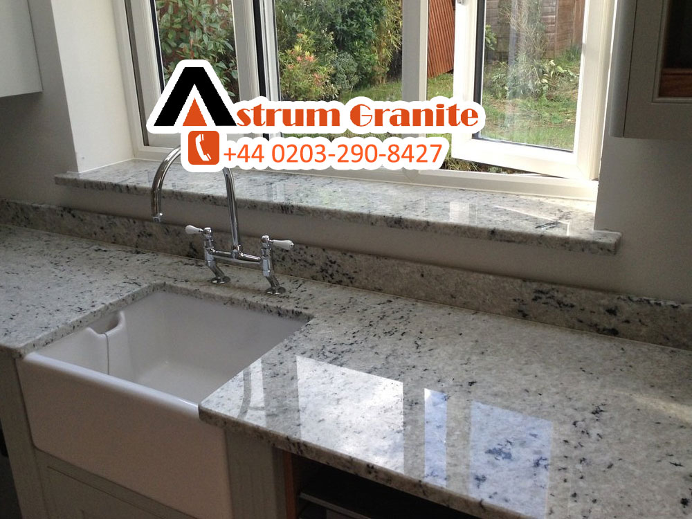 How-to-Design-a-Mock-Grey-Granite-Worktop