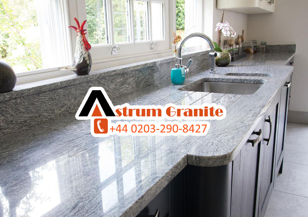 grey-granite-worktops