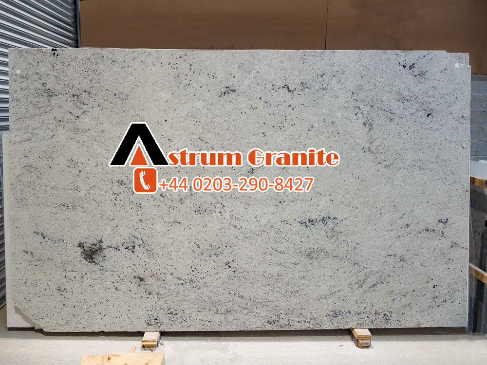 top-grey-granite-kitchen-worktops-uk