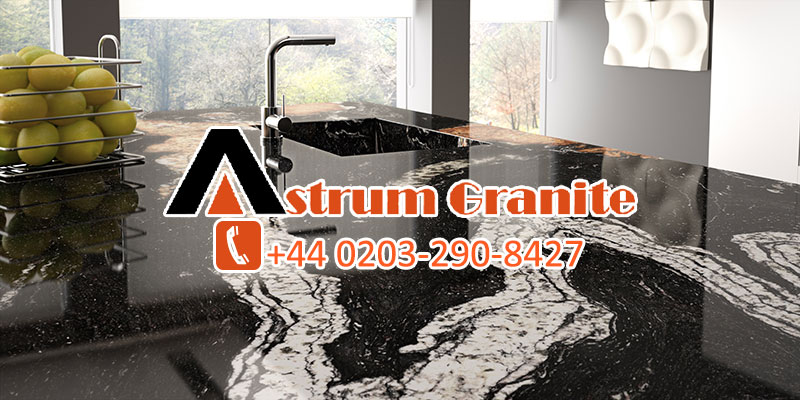 granite-worktops-prices