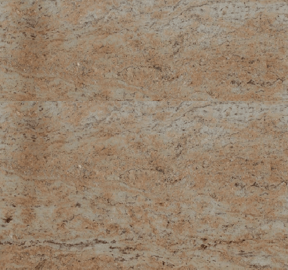 IVORY BROWN EXTRA