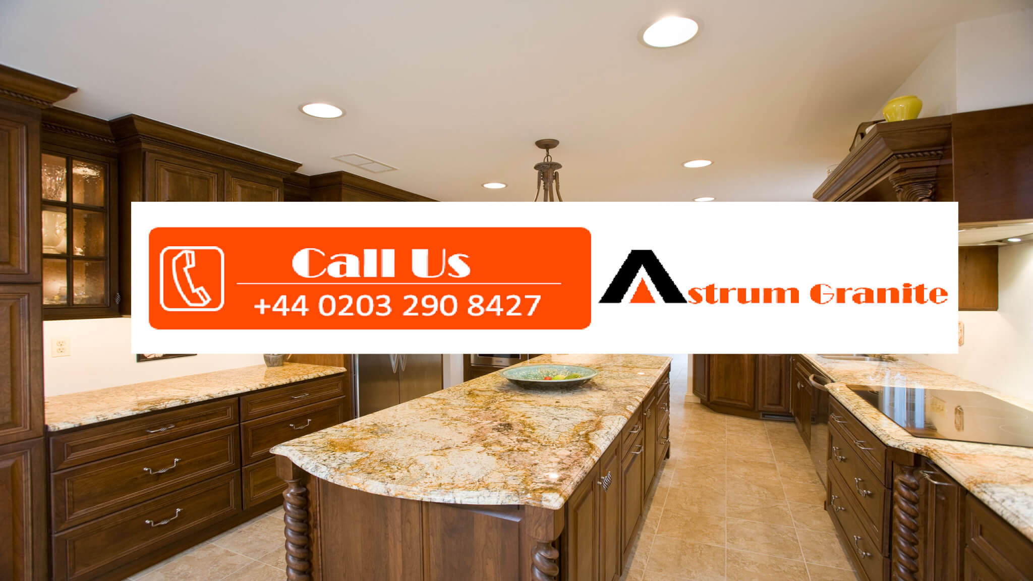 Best-granite-kitchen-worktops–-Astrum-Granite
