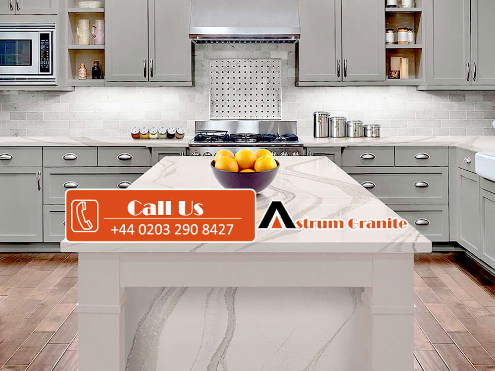 How-to-clean-quartz-worktops-–-Astrum-Granite