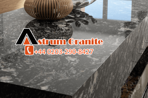 Granite Kitchen Worktops Cost Know How Much They Cost