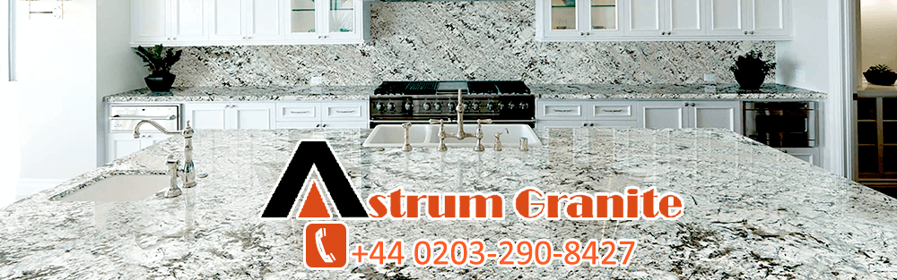 Kitchen-Granite-Worktops-uk