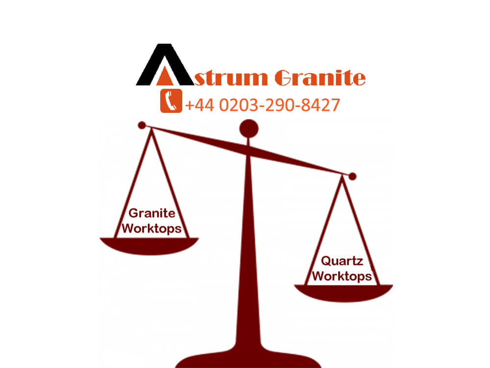 Compared-the-Granite-and-Quartz-on-Astrum-Granite