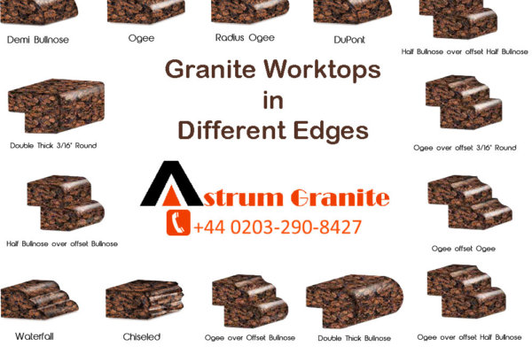 Get-Granite-Worktops-in-Different-Edges