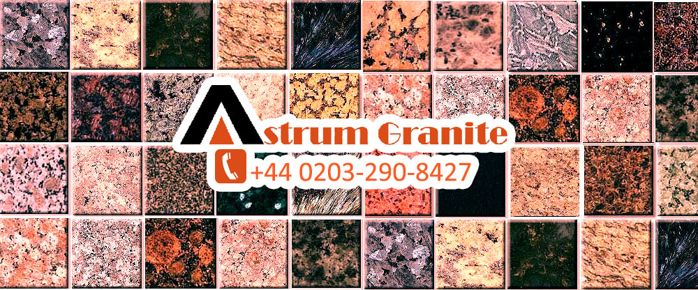 Granite-kitchen-workrops-uk