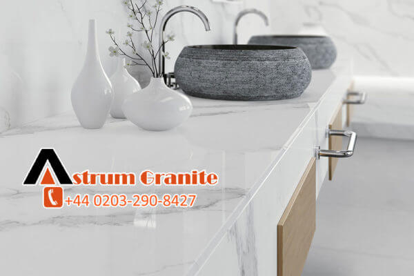 Quartz-Kitchen-Worktop