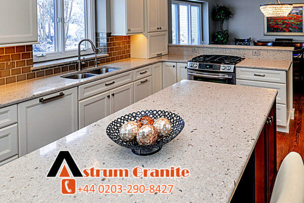quartz kitchen worktops cost how much do quartz worktops. Black Bedroom Furniture Sets. Home Design Ideas
