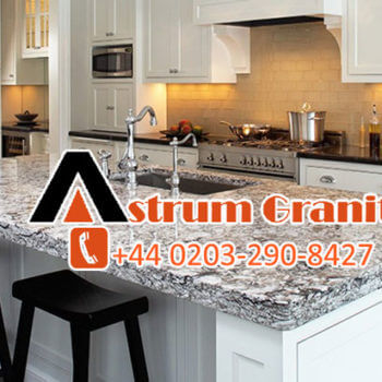 quartz-worktops-price-per-metre