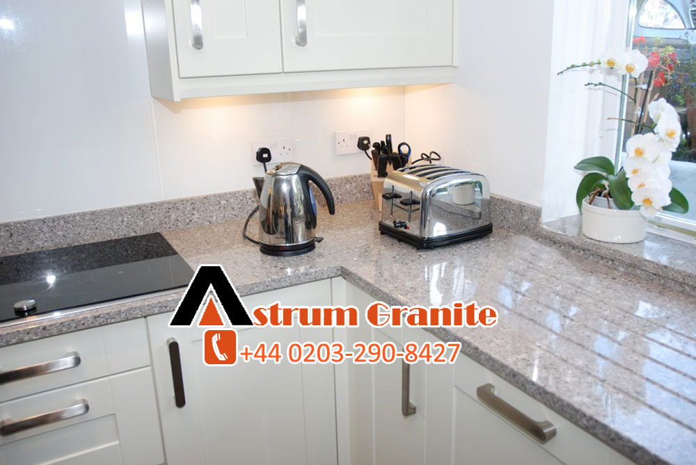 grey-granite-worktops-uk