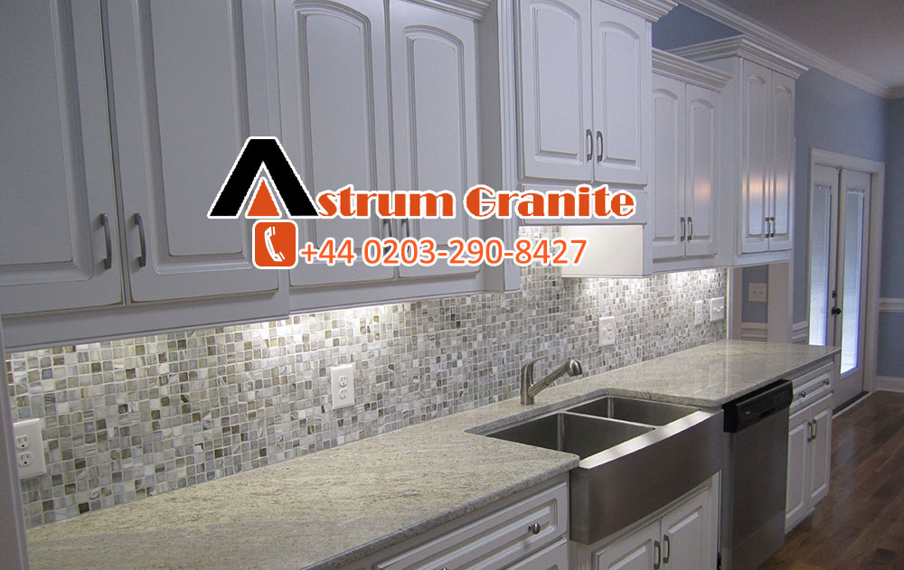 grey-granites-kitchen-worktops-uk