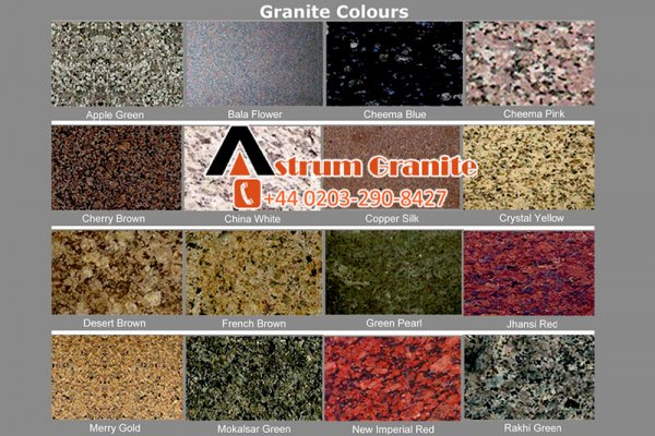 Instructions-to-Keep-Granite-Worktops-Looking-New