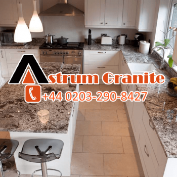 Marble-Kitchen-Worktops-uk